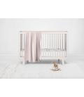 Флисовое одеяло для детей