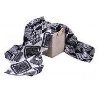 Flannelette blanket