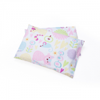 Children pillowcase, Cats