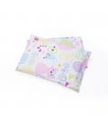 Children pillowcase, Cats