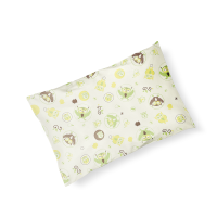 Children pillowcase, Eco owl