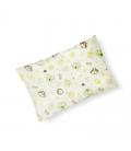 Children pillowcase, Eco owl
