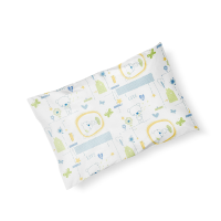 Children pillowcase