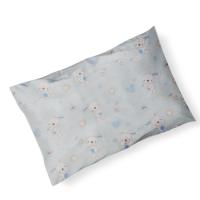 Laste padjapüür, Blue bunny