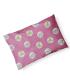 Laste padjapüür, Pink mouse