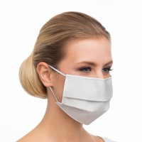 DUST MASK, 5pcs