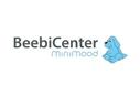 BeebiCenter logo