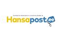 Hansapost logo