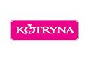 Kotryna logo