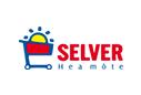 Selver logo
